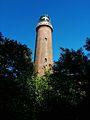 Leuchtturm Darßer Ort 2.jpg
