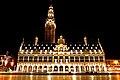 LeuvenUniversityLibrary.jpg