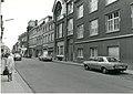 Leuven Tiensestraat 112 ev - 181903 - onroerenderfgoed.jpg