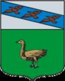 Lgov COA (Kursk Governorate) (1780).png