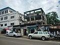 Liberia, Africa - panoramio (248).jpg