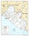 Liberia. LOC 2004626082.jpg