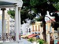 Liberty Hall Nicosia Republic of Cyprus.jpg
