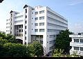 Library Integral University.JPG