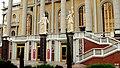 Licheń - Sanktuarium Matki Bożej Licheńskiej - panoramio (9).jpg