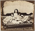 Liddell-children-by-Carroll.jpg