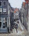 Liebermann Max Judengasse i Amsterdam Landesmuseum Hannover.JPG