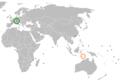 Liechtenstein East Timor Locator.png