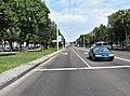Lieninski rajon, Brest, Belarus - panoramio (11).jpg
