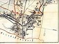 Liesing Orientierungskarte 1872.jpg