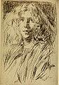 Life of James McNeill Whistler, (1911) (14783204692).jpg