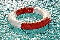 Lifebelt in Water 1.jpg