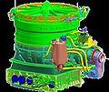 LiftFan-F35B (CAD).jpg