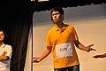 Light and Life - Science Drama - Delhi Public School Ruby Park - BITM - Kolkata 2015-07-22 0761.JPG