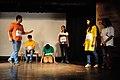 Light and Life - Science Drama - Delhi Public School Ruby Park - BITM - Kolkata 2015-07-22 0767.JPG
