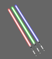 Lightsabers-60.png