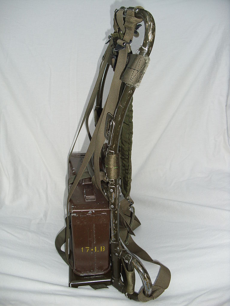 File:Lightweight Rucksack Frame 4.JPG - Wikimedia Commons