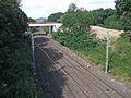 Ligne Vichy Riom PK371 Pont CSO 2014-07-27.JPG