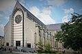 Lille, La cathédrale N. Dame (PA59000146).jpg
