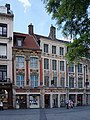 Lille Eté2016.- 13 à 19 Rue de la Bourse.jpg