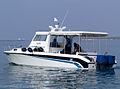 Lily Beach Boat (15969385220).jpg