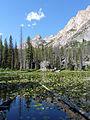 Lily Lake (15055399951).jpg