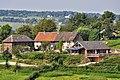 Limburgs landschapstafereel.jpg