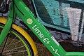Lime e-bike.jpg