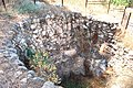 Lime pit in Judaea.jpg