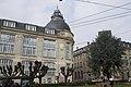 Limoges - panoramio - Patrick Nouhailler's… (4).jpg