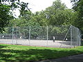 Lincoln's Inn Fields Tennis Court.JPG