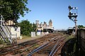 Lincoln Central Station - geograph.org.uk - 205824.jpg