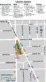 Lincoln Square map.png