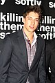 Lincoln Younes (8019695382).jpg