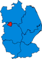 LincolnshireParliamentaryConstituency2005Results2.png
