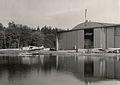 Lindarängens flyghamn 1930.jpg