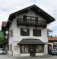 Lindenstr. 1 Oberaudorf-2.jpg