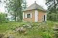 Linnés Hammarby - KMB - 16001000010386.jpg