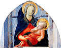 Lippi, madonna di salt lake city.jpg
