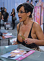 Lisa Ann AVN Adult Entertainment Expo 2010.jpg
