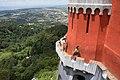 Lisbon-7260 (30849470818).jpg