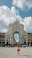 Lisbon 17 (14681997292).jpg