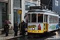 Lisbon Streetcar.jpg