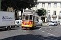 Lisbon Travel 2011 (5899670757).jpg