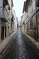 Lisbonne (30828957788).jpg