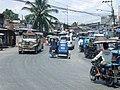 Litex Quezon Manila01.jpg