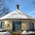 Lititz, PA 17543, USA - panoramio (7).jpg