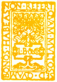 Little Brown and Company Logo.png