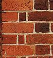 Little fork bricks.jpg