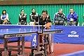 Liu Jing WPTTC2010 6.jpg